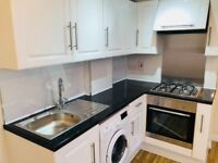 Luxury Newly Refurbished 1 Bed Flat In South Norwood