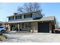 OPEN HOUSE TODAY - SUNDAY MAY 3 1 - 3 PM