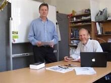 Melbourne Language Education Centre Melbourne CBD Melbourne City Preview