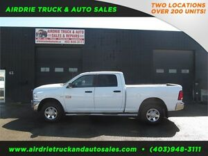 2011 Ram 2500 SLT BLOWOUT SALE !!