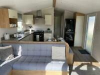 New Static Caravan For Sale 2021 near Ledbury, stourbridge, Worcester, Hereford