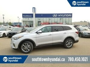 2019 Hyundai Santa Fe XL LUXURY - 3.3L NAV/PANORAMIC SUNROOF/PUS