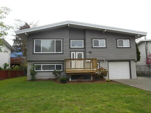 Single Family Home With Guest Suite Listing ID R2060368