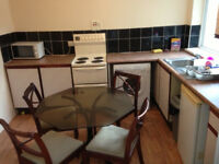 2 BEDROOM FLAT TO RENT ON FULWOOD ROAD - £495 PER CALENDAR MONTH