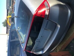 Honda Insight hybrid ,perfect mechanical ,Certified !!!!