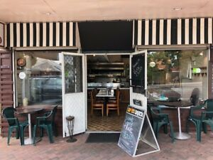 Take Away /Restaurant  for urgent  sale in Bayswater
