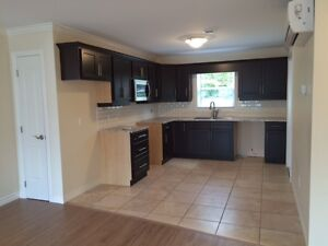 Brand New Duplex For Rent in Ashby