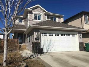 A Must See!! Beautiful 2 story home in South Glens!