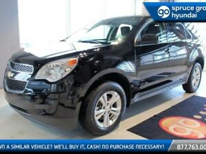 2015 Chevrolet Equinox LT W/1LT 4WD POWER DRIVERS SEAT BACK UP C
