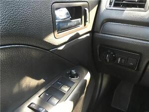 2006 Ford Fusion! BRAND NEW BRAKES! 2 NEW TIRES! A/C! Keyless! London Ontario image 12