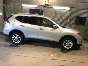 2016 Nissan Rogue SV-FULL-AUTOMATIQUE-MAGS-4X4