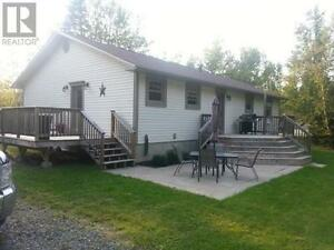 Bungalow *NEW PRICE* OPEN HOUSE: SATURDAY, APRIL 30TH FROM 2-4PM