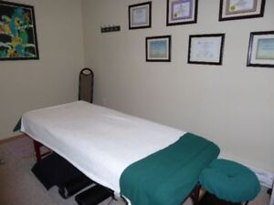 Massage Therapy in Douglasdale+ mobile massage