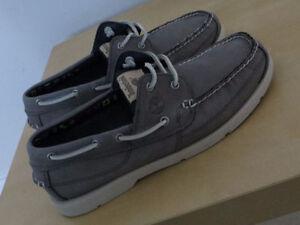 Timberland Shoes - Likenew