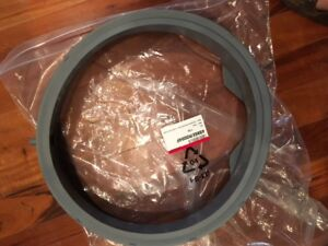 LG Washing Maching Gasket - NEW**