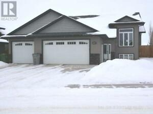 7304 39A STREET Lloydminster West, Alberta