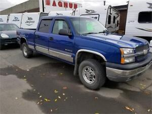 Chevrolet Pickup Truck Buy Or Sell New Used And Salvaged Cars