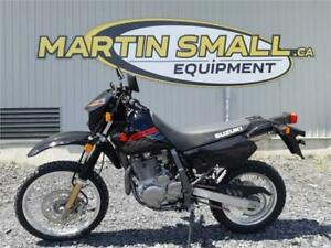 Dr650 Tank | Kijiji - Buy, Sell & Save with Canada's #1