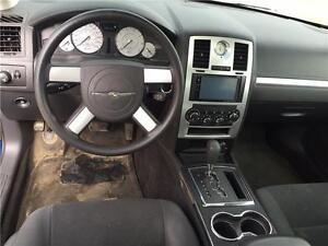 2009 Chrysler 300 Touring Edmonton Edmonton Area image 5