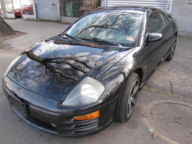 Image 1 of Mitsubishi: Eclipse…