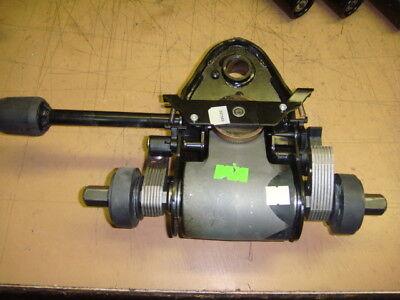 Herman Miller Aeron Mechanism 946756 Size B
