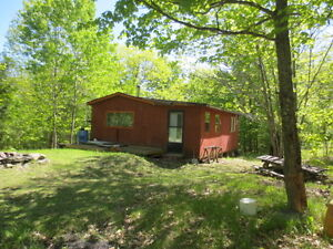 Great Acreage Near Coe Hill! Kawartha Lakes Peterborough Area image 1