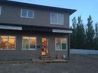 Whole Commercial Building for Sale !