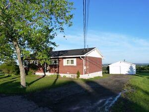 3058 Mountain Rd. Moncton, NB E1G 2W8