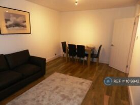 2 bedroom flat in Maitland Park Road, London, NW3 (2 bed) (#1019942)