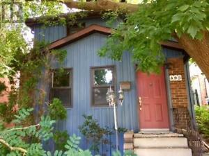 483 WOOLWICH Street Guelph, Ontario