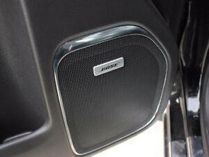 2015 Chevrolet Silverado 1500 Regina Regina Area image 14