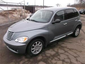 2010 Chrysler PT Cruiser Classic 2 Year Warranty!!!