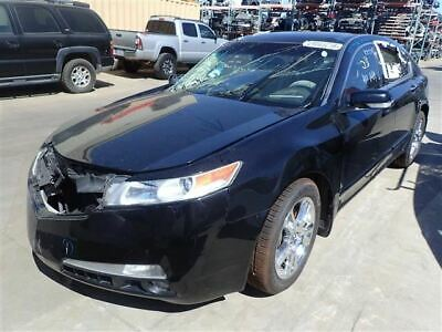 Wheel Rim 17x4 Alloy Compact Spare Fits 09 10 11 12 13 14 Acura TL OEM