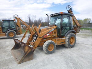 Case 580 Series 2 | Kijiji in Ontario  - Buy, Sell & Save