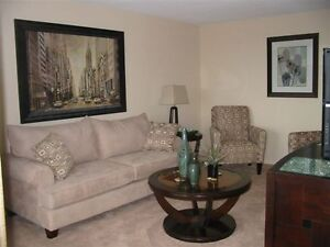 Spacious 2 Bedrooms starting at $982. inclusive!