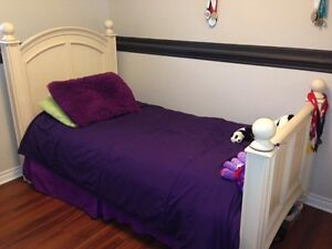 Single Bed for Sale - excellent condition!