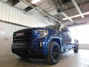 2019 Gmc Sierra 1500 Elevation. Text 780-872-4598 for more infor