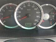 2010 Mitsubishi Triton MN MY10 GLX-R (4x4) White 5 Speed Manual 4x4 Double Cab Utility Mitchell Gungahlin Area Preview