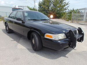 2006-Ford-Crown-Victoria-WHOLESALE