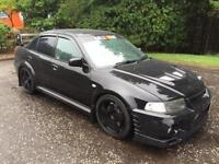 2007 S MITSUBISHI LANCER 2.0 EVOLUTION VI 4D 280 BHP RE MAPPED 350BHP