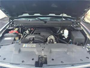 2009 Chevrolet Silverado 1500 LS**ONLY136KMS**4 DOORS**CLEAN**** London Ontario image 14
