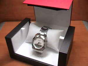 PRESTINE 10/10 TISSOT RACING TOUCH WATCH SWISS MADE