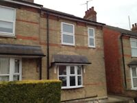 3 bedroom house in Clare Street, Raunds, Raunds, NN9