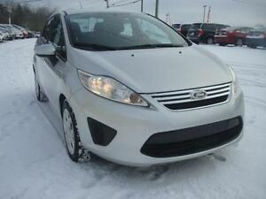 "2013 Ford Fiesta SE ""SPECIAL PRICE"""