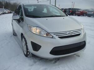 "2013 Ford Fiesta SE ""Reduced"""