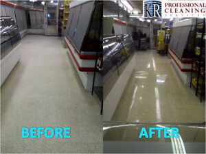 floor waxing | find or advertise cleaners & cleaning services in