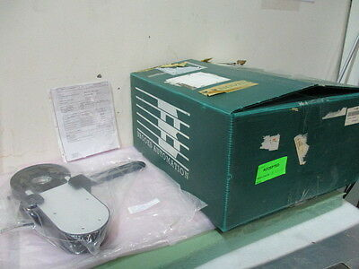 Brooks 110884 Arm, ATR7, Rear Tube Map, Omron Amp, Novellus 63-266699-00, 321212