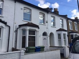 FANTASTIC 1 BED ONLY £220PW IN PECKHAM JUST REFURBISHED