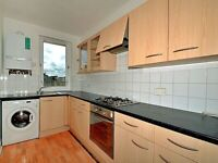 Bright and spacious 3 bedroom flat in Forest Gate dss with guarantor accepted