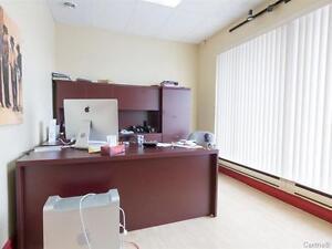Commercial à louer MLS:21628900 Saint-Hyacinthe Québec image 4